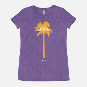 Palm Tree Cell Tower T-Shirts