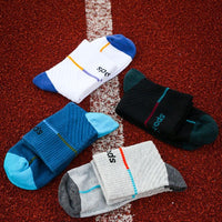All Season Sport Running Quick Dry Climbing Fitness Men Socks