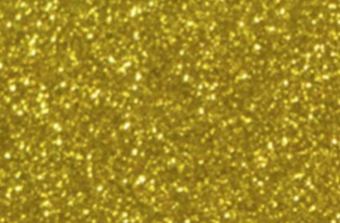 Yellow Gold - 5' Roll
