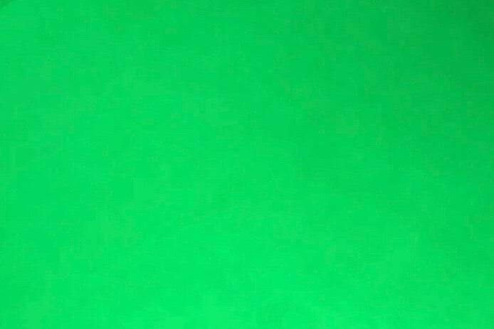 "Neon Green HTV Roll 15""x5'"