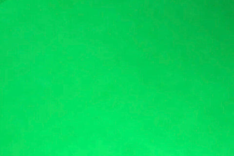 "Neon Green HTV Sheet - 12""x15"""