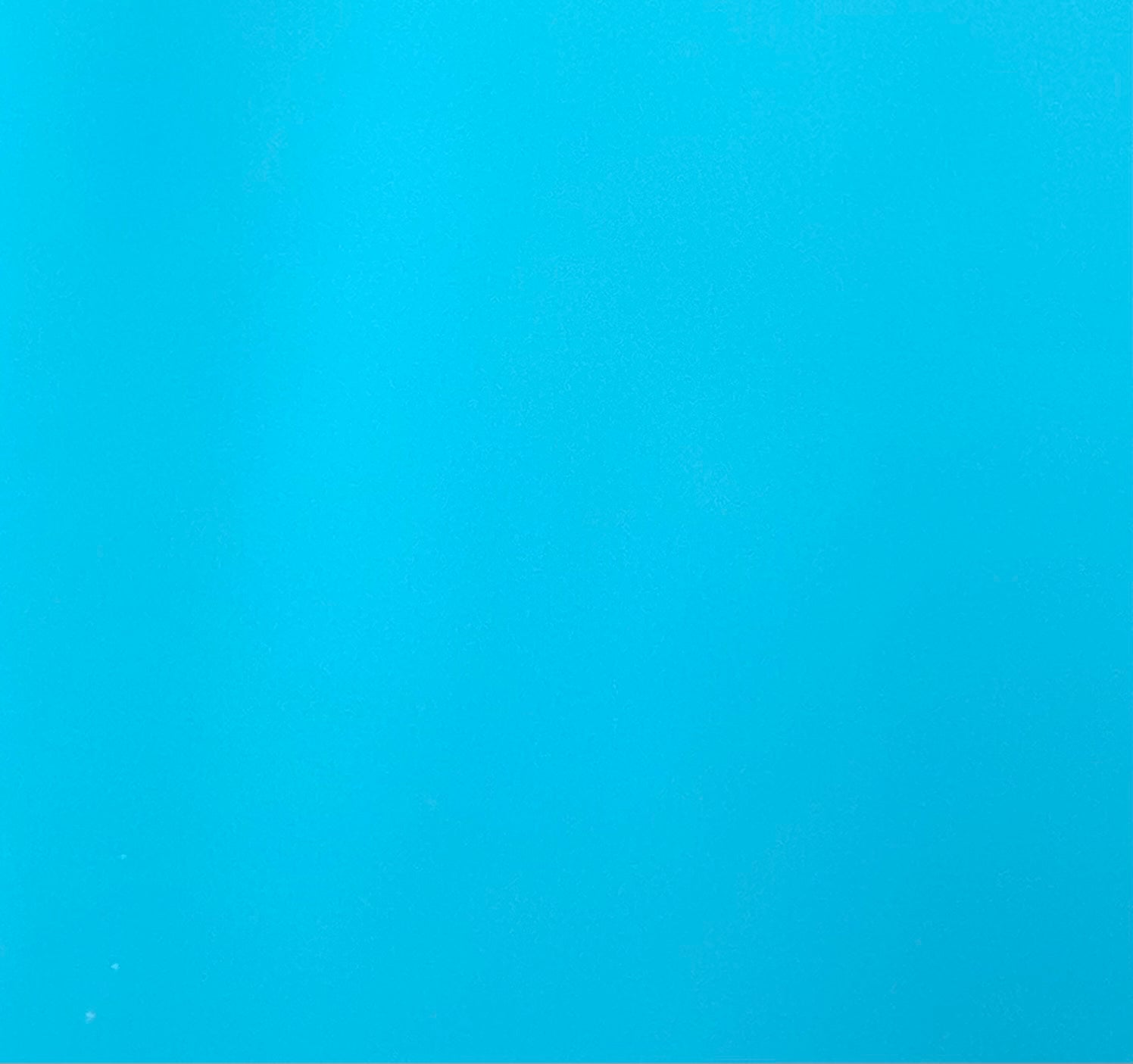 "Bahama Blue HTV Roll 15""x5'"