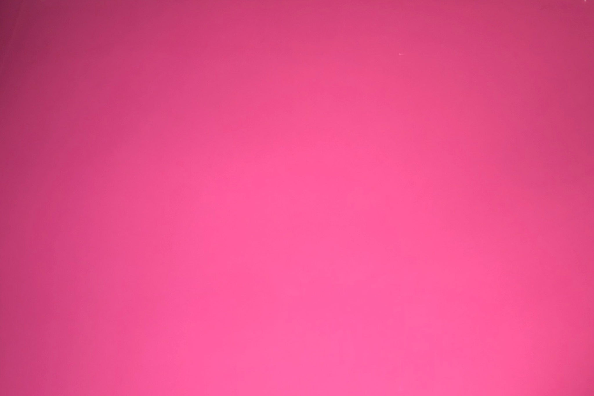 "Pink HTV Roll 15""x5'"