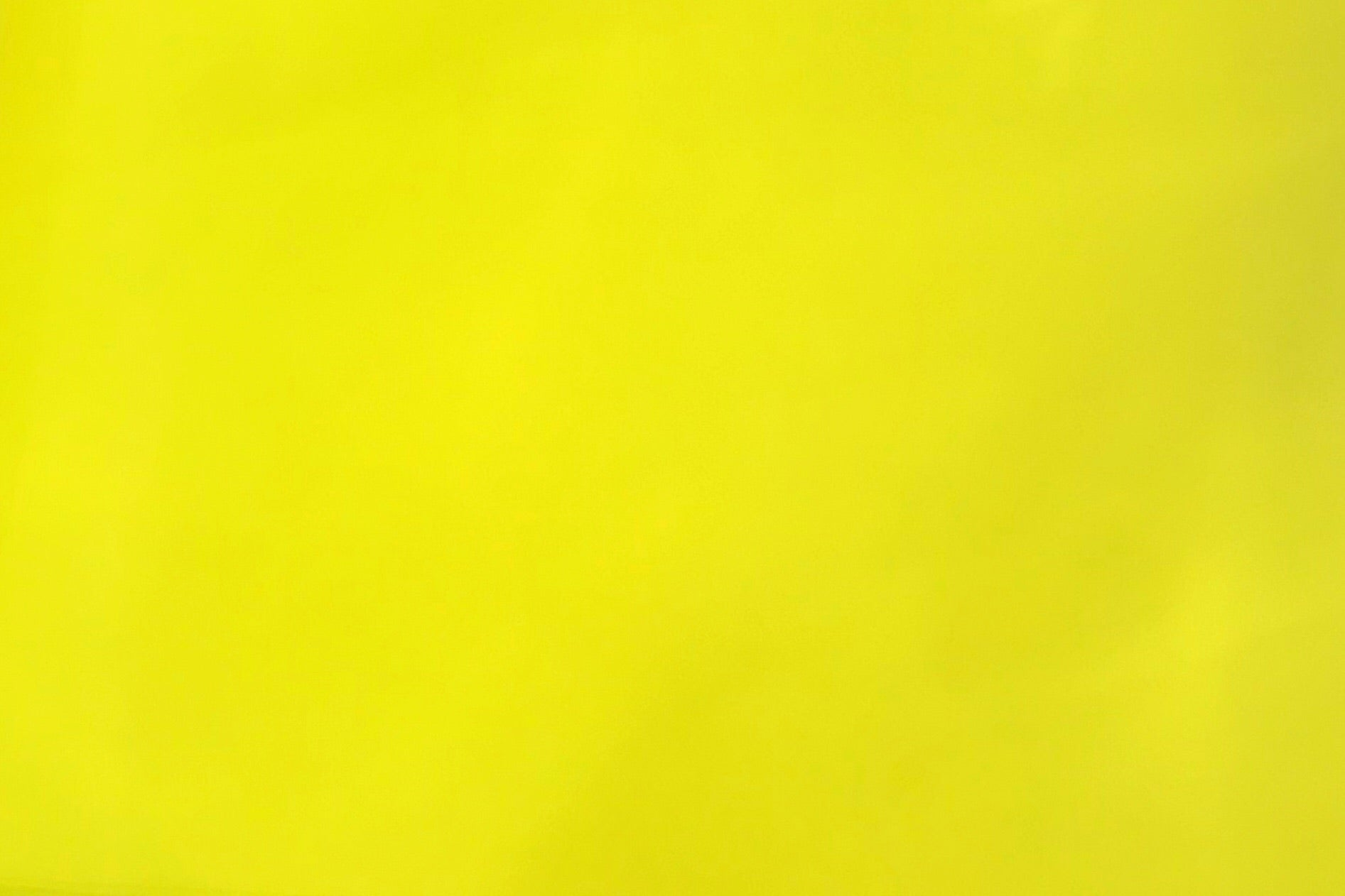 "Neon Yellow HTV Sheet 12""x15"""