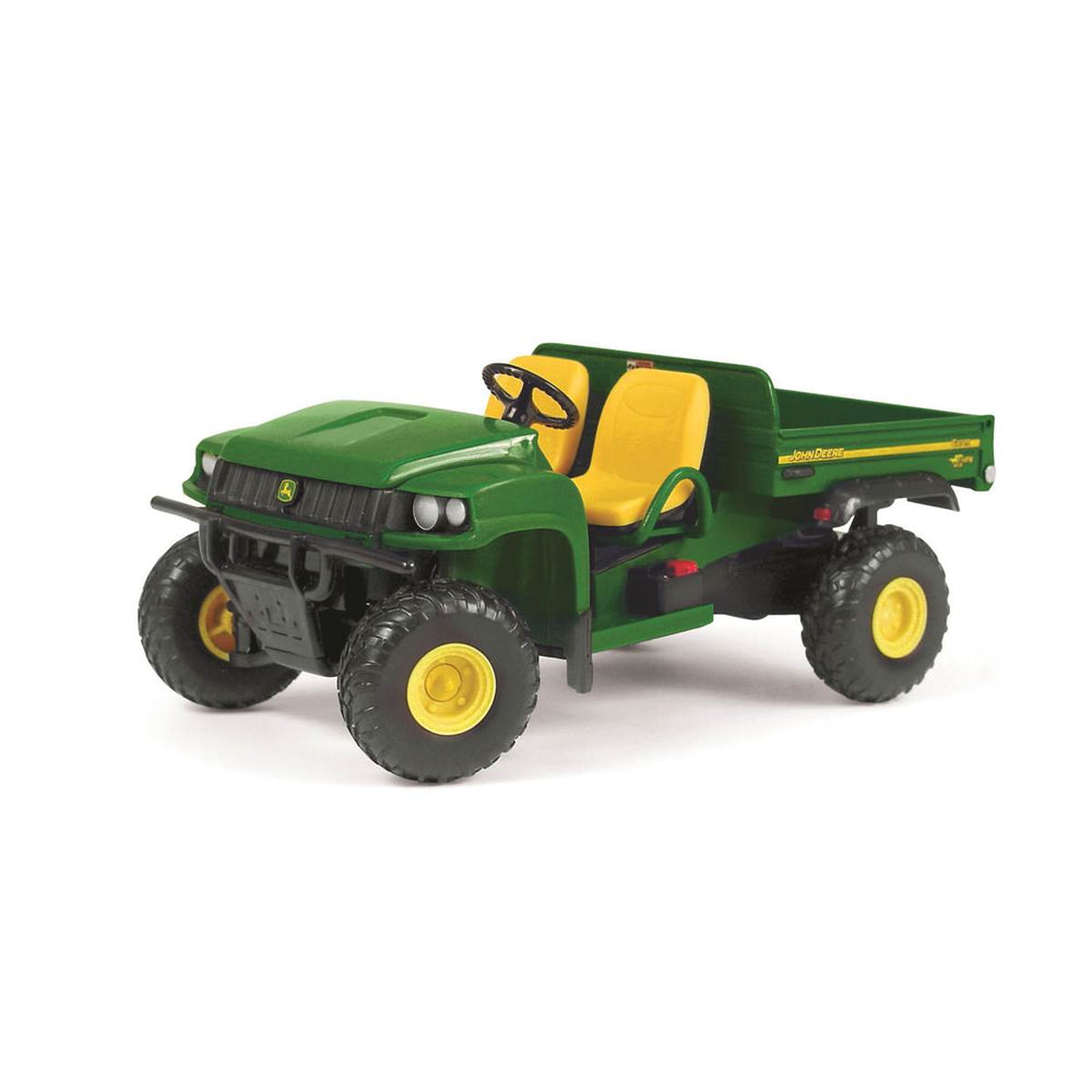 John Deere Collect N Play HPX Gator