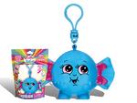 Whiffer Squisher- Ima Bubblepopper - Blue Raspberry Bubblegum Scent