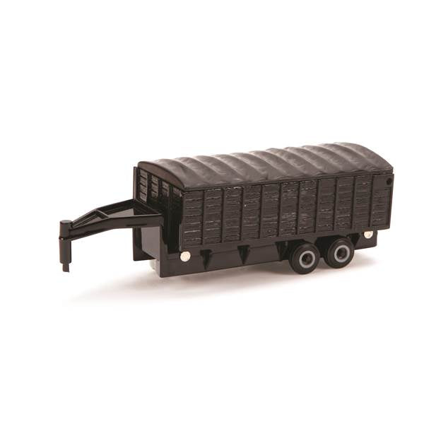 ERTL Collect N Play Grain Trailer