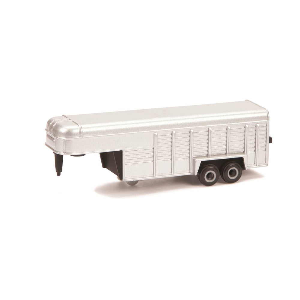 ERTL Collect N Play Animal Trailer