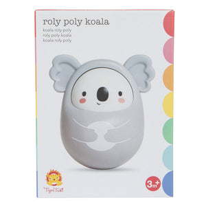 Load image into Gallery viewer, Koala Roly Poly