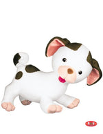 "The Poky Little Puppy 7"" Soft Toy"