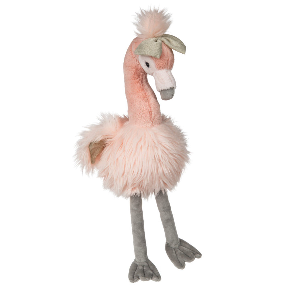 FabFuzz Francesca Flamingo – 19″