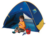 Infant Play Shade Pop-up Tent