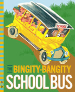 Bingity-Bangity School Bus