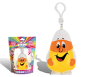 Whiffer Squisher- Ken D. Corn - Candy Corn Scent