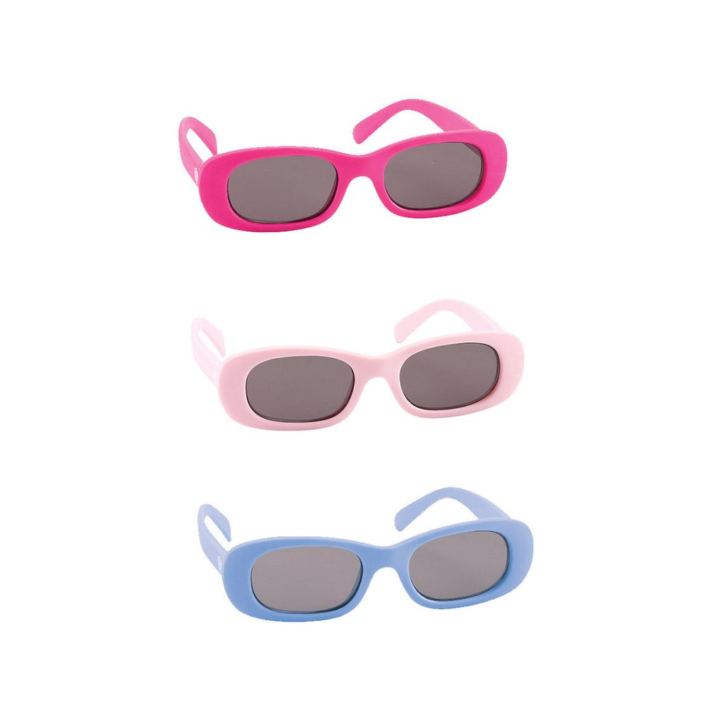 Mini Shades-3 Colors Available