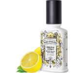 Poo-Pourri Original Citrus-4 Ounce