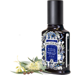 Poo-Pourri Royal Flush-4 Ounce