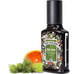 Poo-Pourri Trap-A-Crap-4 Ounce