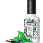 Poo-Pourri Vanilla Mint-2 Ounce