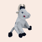 Ferdinand The Bull Plush