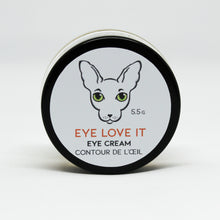 Eye Love It Eye Cream