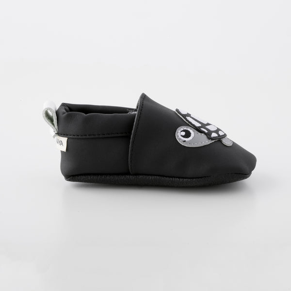 TURBO TURTLE