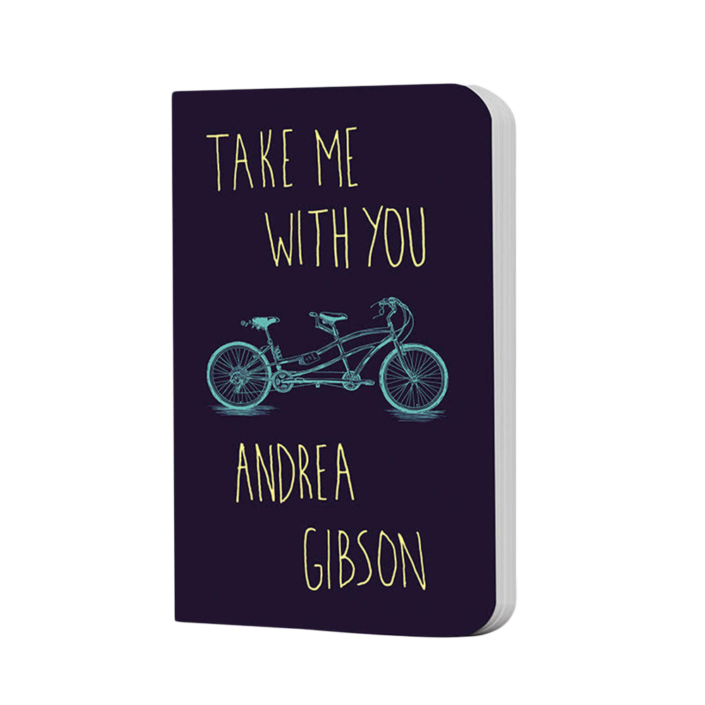 Take me with you by andrea gibson music books andrea gibson take me with you by andrea gibson reviewsmspy