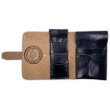 Cigar Pxrn Leather Pouch