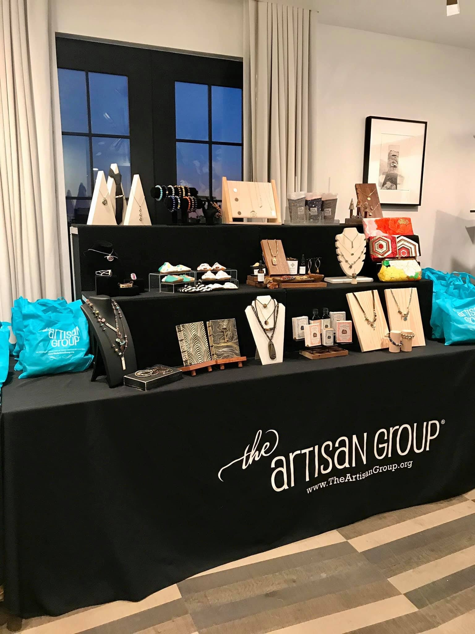 GBK 2020 Pre Oscar Celebrity Gifting Suite