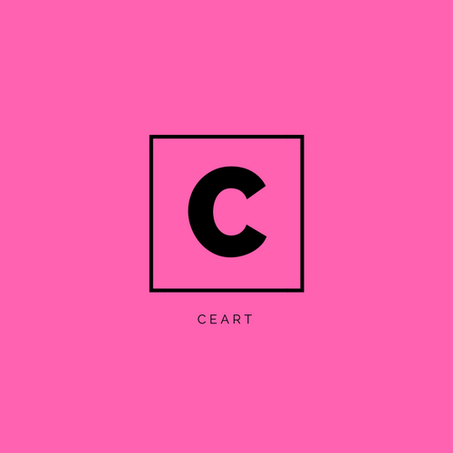 Ceart - Standalone Irish Grammar Checker