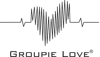 Groupie Love Design
