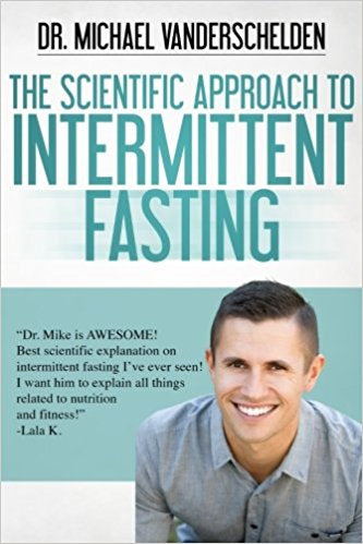 What Does Intermittent Fasting Mean and What Are The Benefits Of Intermittent Fasting?