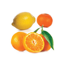 Citrus Bliss®<p><i>Invigorating Blend</i>