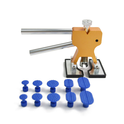 PDR Tools Paintless Dent Repair Tools Puller Lifter