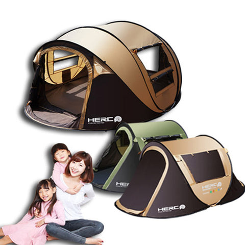 Multi-purpose Camping Tent Children Tent Pop Up Tent Mosquito Net