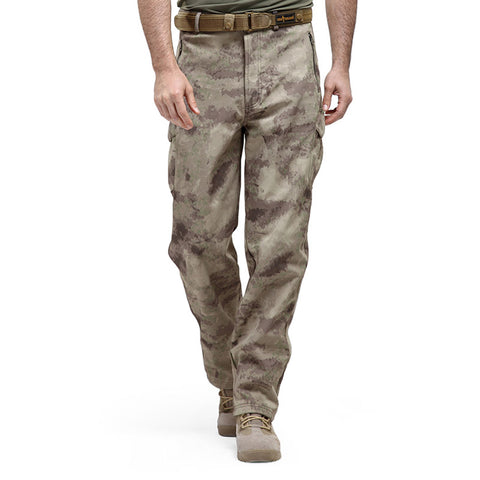 Men's Shark Skin Softshell Tactical Military Camouflage Pants Waterproof Warm Fleece S-3XL 12 Colors