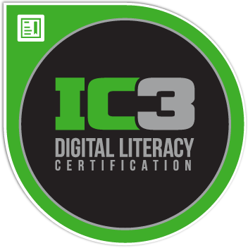 Digital Literacy (Online Course)