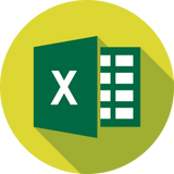 Microsoft Excel 2016 (Online Course)