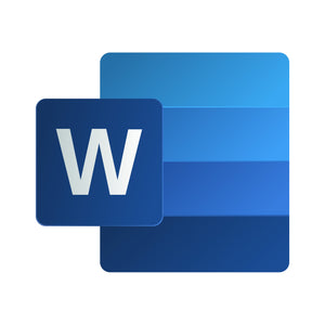 Microsoft Office Word 2019 Beginners to Advanced Course