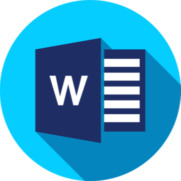 Microsoft Word 2016 (Online Course)