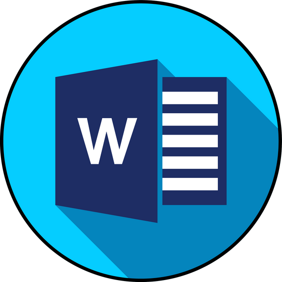 Microsoft Office Word 2016 Expert (Online Course)