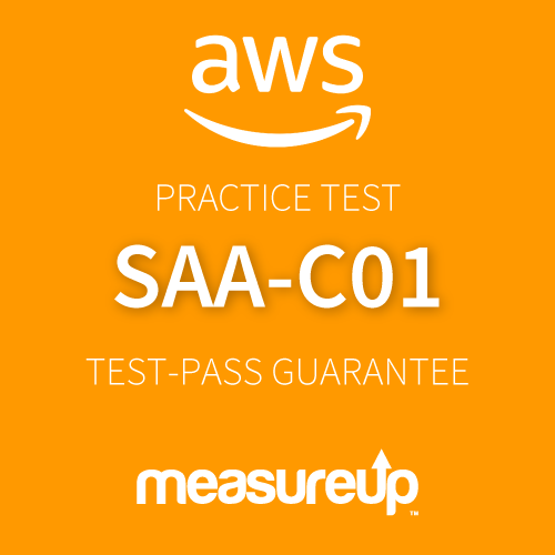 AWS Certified Solutions Architect - Associate Practice Test
