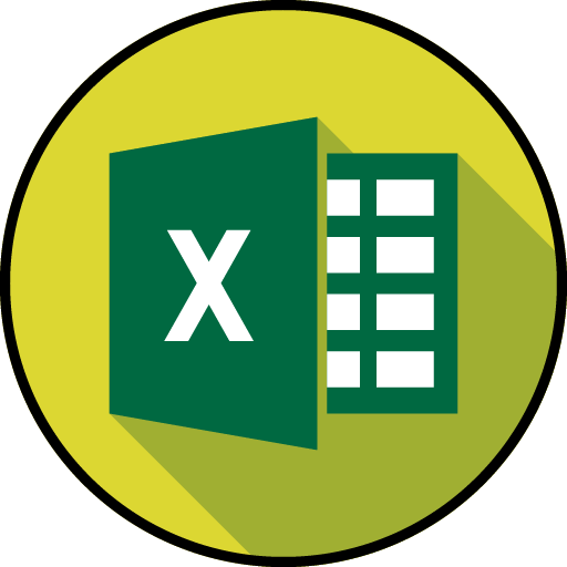 Microsoft Office Excel 2016 Expert Course