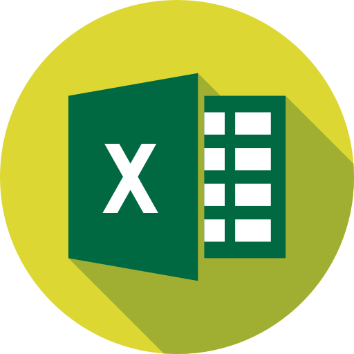 Microsoft Office Excel 2016 Beginners to Advanced Course