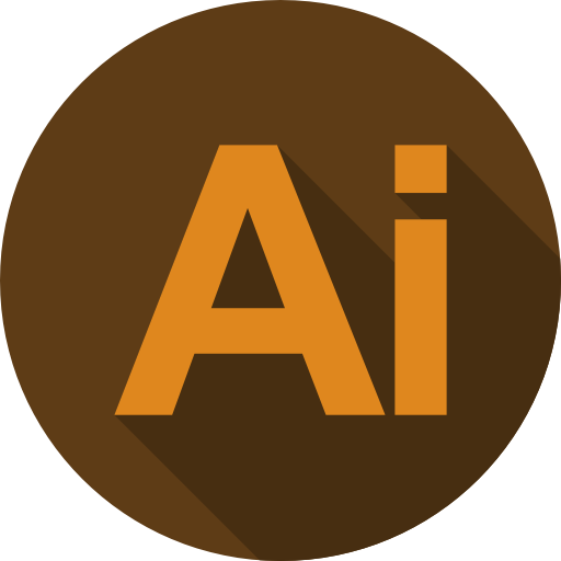 Adobe Illustrator CC Course