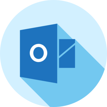 Microsoft Outlook 2016 (Online Course)