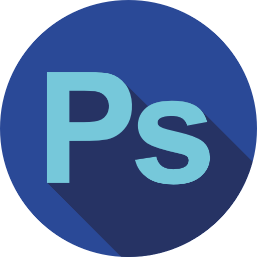 Adobe Photoshop CC Course