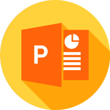Microsoft PowerPoint 2016 (Online Course)