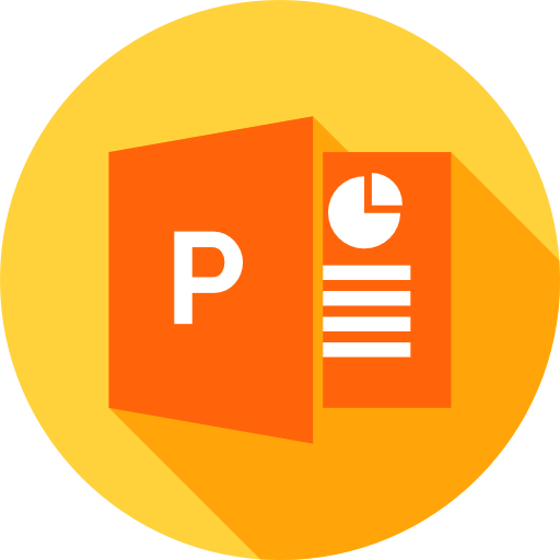 Microsoft Office PowerPoint 2016 Beginners to Advanced Course