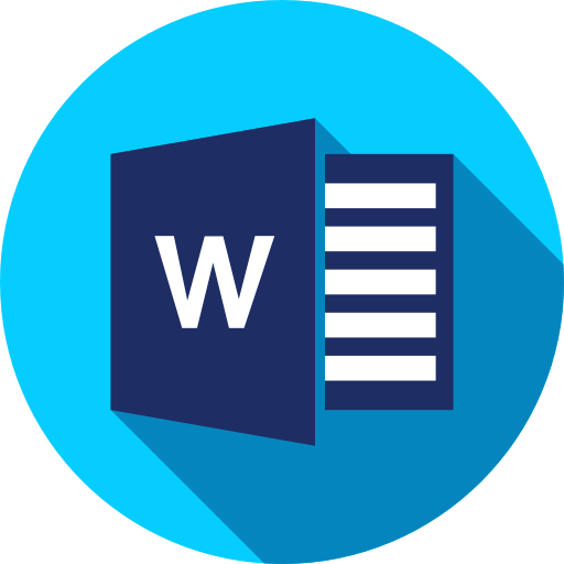 Microsoft Office Word 2016 Beginners to Advanced Course